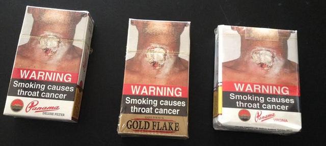 Tại sao người Ấn Độ lại có thói quen mua lẻ từng điếu thuốc? - Ảnh 2.
