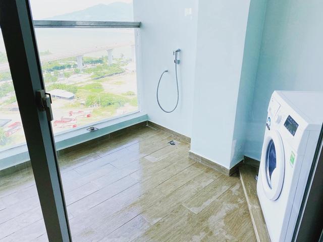 Vừa rao bán nhà 2x tỷ ở Hà Nội lại cho thuê căn hộ chính chủ vị trí đắc địa ở Đà Nẵng, hot mom Hằng Túi giàu đến mức nào? - Ảnh 20.