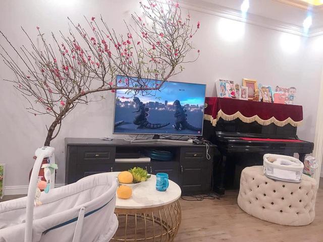 Vừa rao bán nhà 2x tỷ ở Hà Nội lại cho thuê căn hộ chính chủ vị trí đắc địa ở Đà Nẵng, hot mom Hằng Túi giàu đến mức nào? - Ảnh 24.