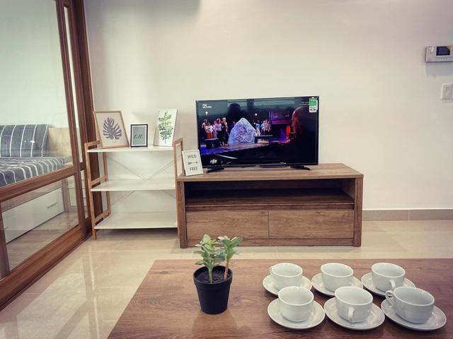 Vừa rao bán nhà 2x tỷ ở Hà Nội lại cho thuê căn hộ chính chủ vị trí đắc địa ở Đà Nẵng, hot mom Hằng Túi giàu đến mức nào? - Ảnh 9.