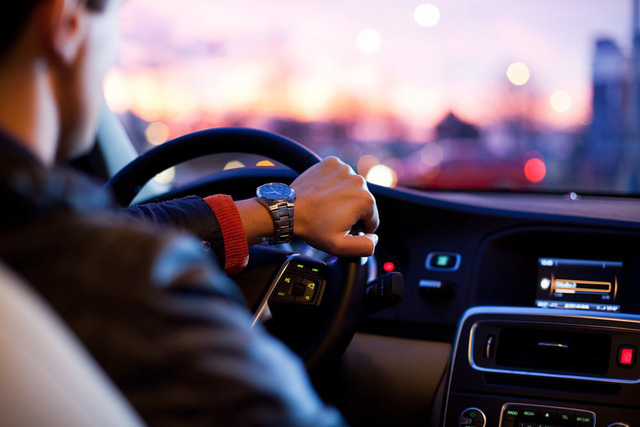 Mổ xẻ ngành khoa học được Uber vận dụng giúp hệ thống hoạt động trơn tru ở 600 thành phố, tại 65 quốc gia, phục vụ hơn 75 triệu người dùng - Ảnh 2.
