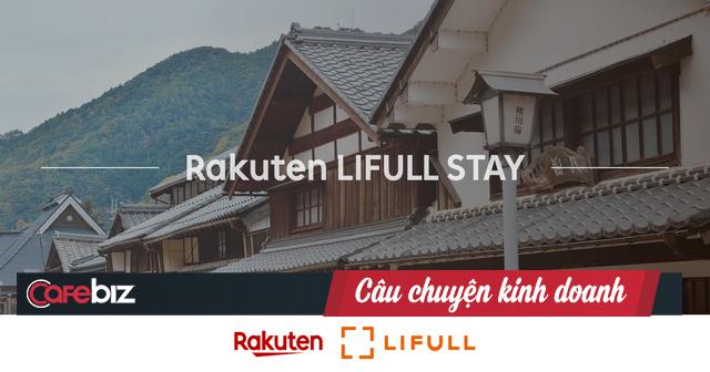 Luxstay chính thức bắt tay với Rakuten LIFULL đưa 3.300 chỗ ở tại Việt Nam lên website của đối tác, bước đầu tìm đến khách hàng Nhật Bản khó tính - Ảnh 1.