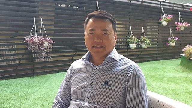 Cà phê cuối tuần: Sau vụ WeWork, bong bóng start-up đang đến Việt Nam? - Ảnh 1.