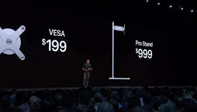Đừng có cười, đặt tên sản phẩm mới là iPhone 9 chứng tỏ Tim Cook cáo già cực kỳ đấy - Ảnh 2.