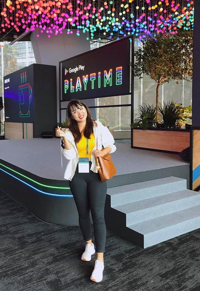 Vay mượn, bán nhà, làm thuê... Con đường sinh tồn khắc nghiệt để phát triển đi lên của các studio làm game độc lập Việt Nam - Ảnh 2.