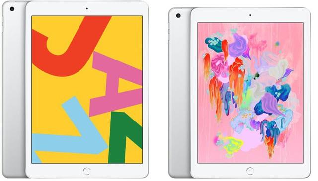 Đừng có cười, đặt tên sản phẩm mới là iPhone 9 chứng tỏ Tim Cook cáo già cực kỳ đấy - Ảnh 4.