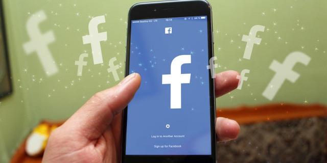 8 thói quen của kẻ yếu đuối và không thành công: Hay khoe trên mạng xã hội, chỉ yêu bản thân và 'hờn' cả thế giới - Ảnh 1.