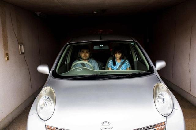 Nhiều đàn ông Nhật Bản quyết sống với búp bê tình dục dù có vợ con, hé lộ một loạt những mặt trái của phụ nữ ngày nay - Ảnh 2.