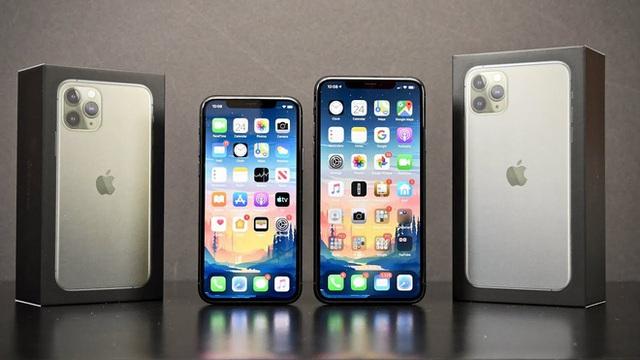 Không phải Apple, giờ đây Samsung mới là người dẫn dắt xu hướng thiết kế cho các hãng smartphone Trung Quốc - Ảnh 2.