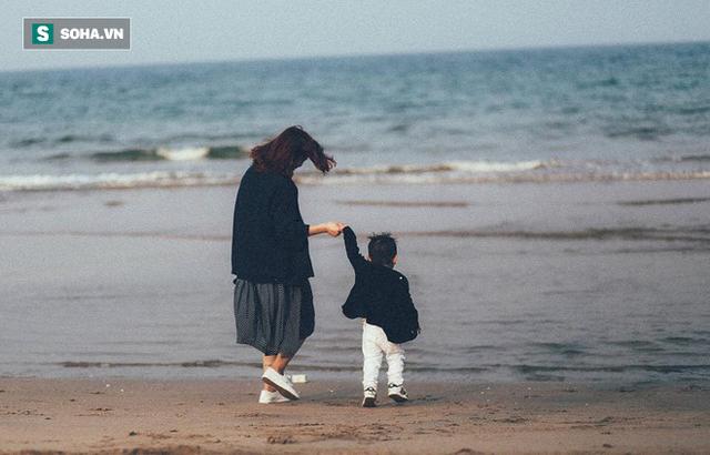 Sau 21 năm hôn nhân, vợ đưa ra 1 đề nghị khiến chồng bất ngờ nhưng rồi biết ơn cả đời - Ảnh 2.