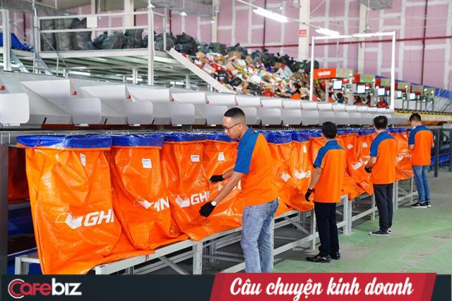 """2019 - Năm ấn tượng của startup Việt: TMĐT và Fintech thăng hoa, deal gọi vốn """"khủng"""" nhất lên tới 300 triệu USD - Ảnh 3."""