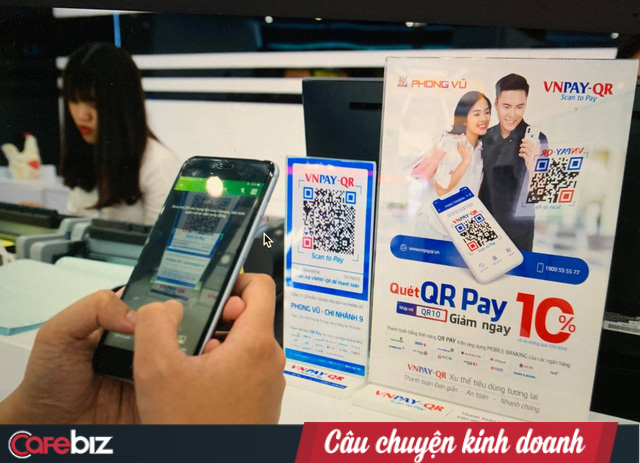 """2019 - Năm ấn tượng của startup Việt: TMĐT và Fintech thăng hoa, deal gọi vốn """"khủng"""" nhất lên tới 300 triệu USD - Ảnh 5."""