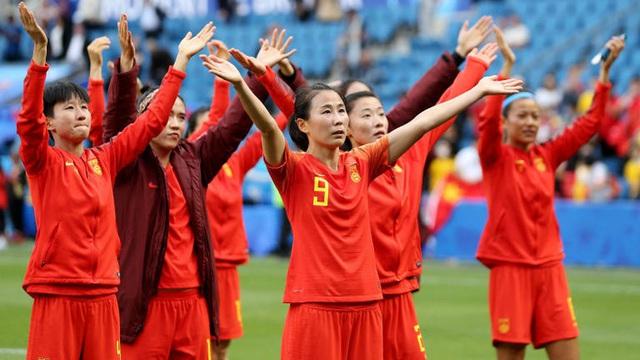 Báo Trung Quốc không biết giấu mặt vào đâu khi kết luận toàn thất bại và thất bại - Ảnh 2.