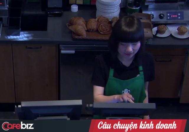 Thành công khắp thế giới vì sao Starbucks, Gloria Jeans chịu thất trận trước những chuỗi như Highlands Coffee hay The Coffee House ở Việt Nam? - Ảnh 4.