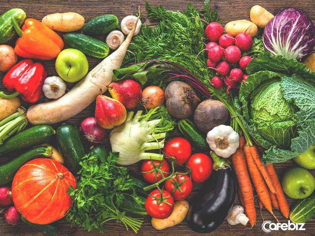 Bác sỹ cho biết: Bí quyết ăn ít cơm đúng cách có thể sống thêm được 20 năm! - Ảnh 2.