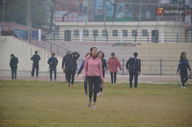 Xét xử thảm án nữ sinh giao gà: Bùi Thị Kim Thu run lẩy bẩy đứng trước vành móng ngựa, liên tục kêu oan - Ảnh 27.