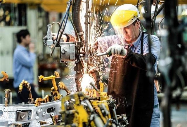 10 sự kiện nổi bật của kinh tế Việt Nam năm 2019 - Ảnh 4.