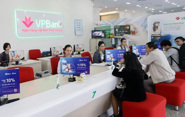 10 sự kiện nổi bật của kinh tế Việt Nam năm 2019 - Ảnh 7.