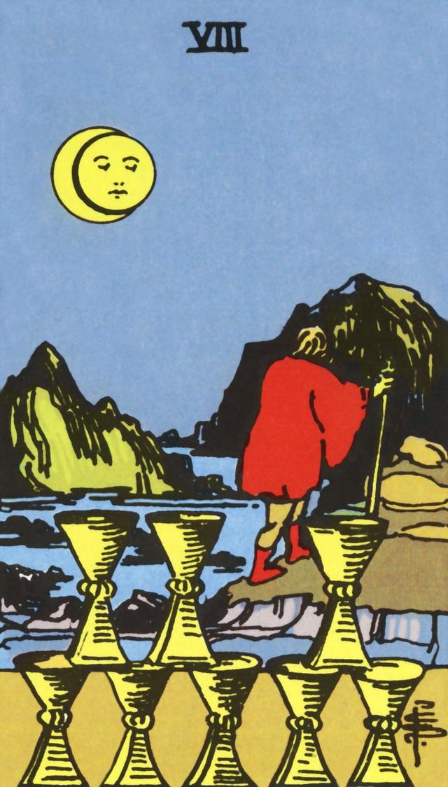 Tại sao nhiều người trẻ thích tìm đến chiêm tinh và bài Tarot khi gặp các vấn đề về tâm lý? - Ảnh 1.