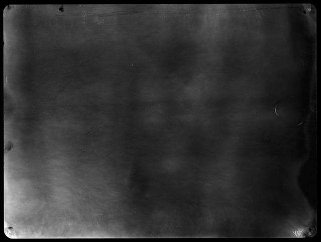 Người nghệ sĩ bắt phóng xạ ở Chernobyl hiện nguyên hình - Ảnh 5.