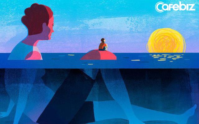 95% thất bại đều bắt nguồn từ thói quen tồi và tư duy buông xuôi: Không thay đổi, cuộc đời bạn mãi lẹt đẹt - Ảnh 1.