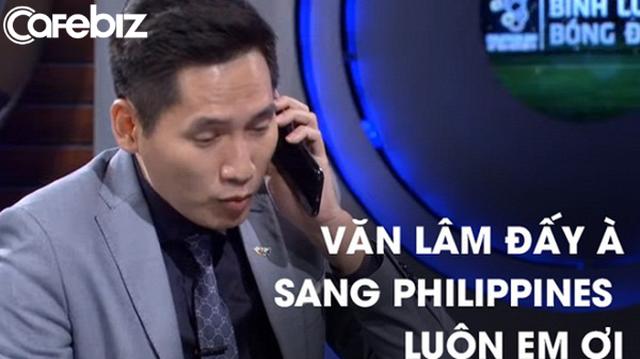 Từ pha vạ miệng của BTV Quốc Khánh bộc lộ nét tính cách xấu của không ít người Việt: Tung hô khi bạn chiến thắng, nhưng chính họ sẽ dìm chết nếu bạn thất bại - Ảnh 1.