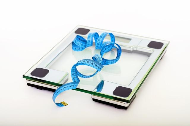 11 cách tự tạo động lực để giảm cân hiệu quả - Ảnh 1.