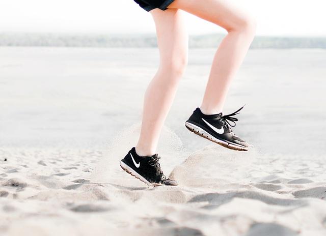 11 cách tự tạo động lực để giảm cân hiệu quả - Ảnh 3.