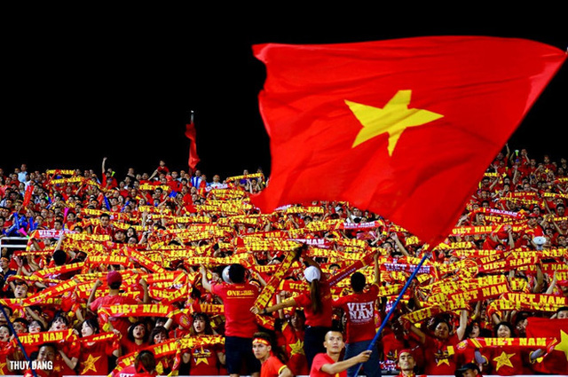 Từ pha vạ miệng của BTV Quốc Khánh bộc lộ nét tính cách xấu của không ít người Việt: Tung hô khi bạn chiến thắng, nhưng chính họ sẽ dìm chết nếu bạn thất bại - Ảnh 2.