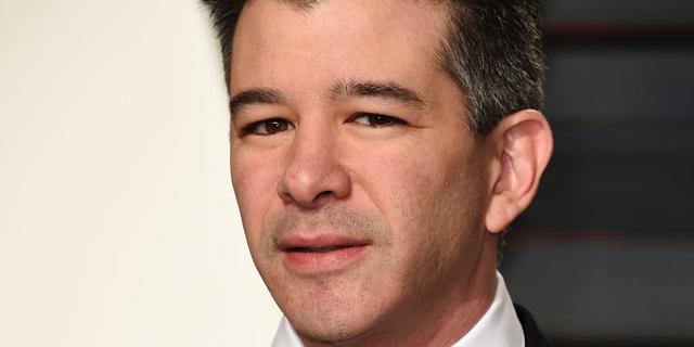 Cựu CEO Uber tiêu khối tài sản 2,7 tỷ USD như thế nào? - Ảnh 13.