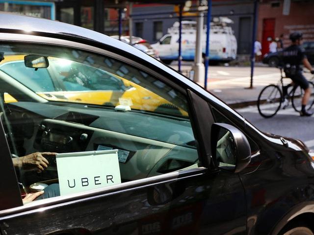 Cựu CEO Uber tiêu khối tài sản 2,7 tỷ USD như thế nào? - Ảnh 14.