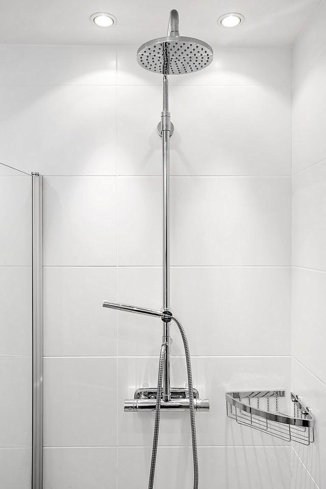 Căn hộ 39m² cực sang chảnh mặc cho diện tích bé tí tẹo nhờ sử dụng chất liệu nhung cho đồ nội thất - Ảnh 17.