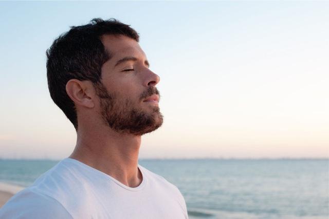 6 bí mật giúp nội tạng hồi sinh tự nhiên: Ai làm được sẽ giảm nguy cơ bệnh tật, đột quỵ - Ảnh 3.