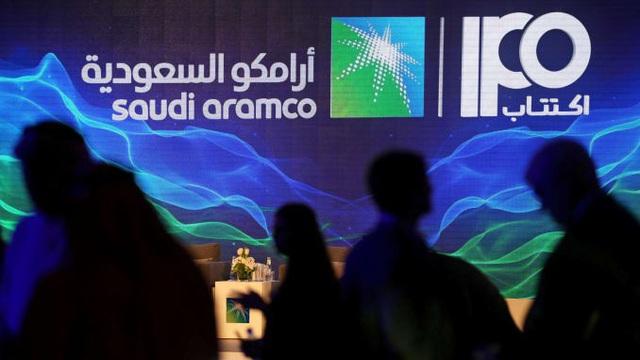 10 thương vụ IPO lớn nhất thế giới 2019 - Ảnh 10.