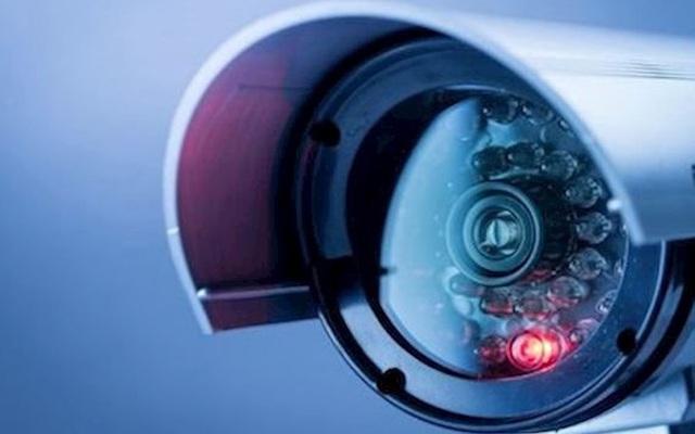 Chuyên gia bảo mật khuyến cáo 6 việc người dùng cần làm ngay nếu không muốn lộ dữ liệu camera giám sát như Văn Mai Hương