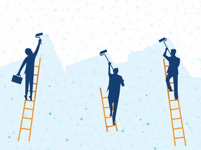 5 lời khuyên hữu ích để chị em công sở trở thành phiên bản hoàn hảo hơn của chính mình trong năm 2020! - Ảnh 2.