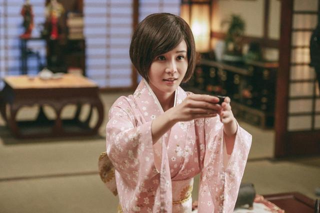 Hơn 14% phụ nữ Nhật Bản cả đời không kết hôn: Nỗi sợ hãi không đến từ hôn nhân mà là những mặt trái của mồ chôn của tình yêu - Ảnh 2.