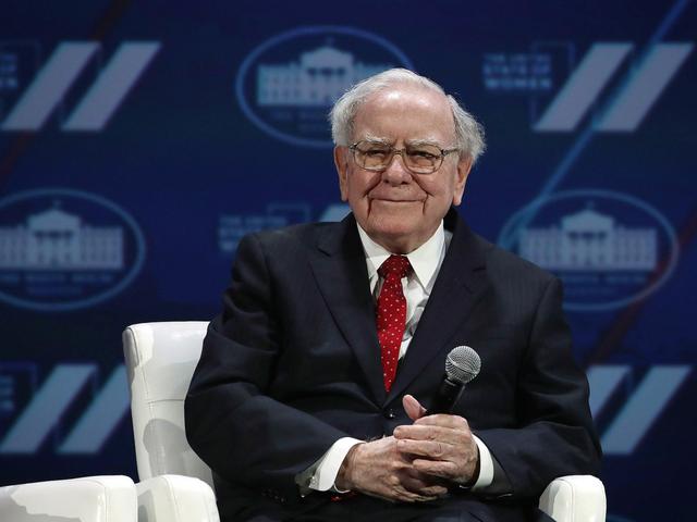 Luôn nói không với đấu giá cổ phần, Warren Buffett bỏ qua 4 thương vụ khủng - Ảnh 2.