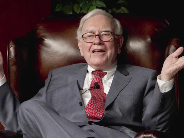 Luôn nói không với đấu giá cổ phần, Warren Buffett bỏ qua 4 thương vụ khủng - Ảnh 3.