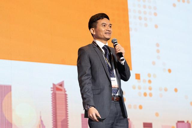 Amazon ngày càng thể hiện sự xem trọng thị trường Việt Nam: Sau thành lập công ty Amazon Selling Global, chính thức hợp tác với Bộ Công thương và Tập đoàn T&T, tiếp theo có thể là xây dựng chuyên trang Amazon Việt Nam - Ảnh 2.