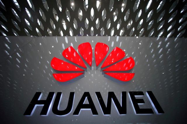 Huawei bị dư luận Trung Quốc chỉ trích dữ dội vì vu oan giá họa khiến nhân viên cũ phải ngồi tù oan 8 tháng - Ảnh 1.