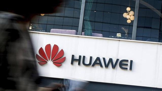 Huawei bị dư luận Trung Quốc chỉ trích dữ dội vì vu oan giá họa khiến nhân viên cũ phải ngồi tù oan 8 tháng - Ảnh 2.