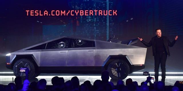 Vì sao khẳng định sở hữu 20 tỷ USD nhưng Elon Musk luôn miệng kêu nghèo than khổ là không có tiền, thậm chí nếu thua kiện còn phải đi vay để nộp phạt? - Ảnh 3.