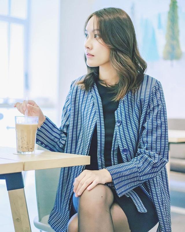 Không cần xinh đẹp xuất chúng, phụ nữ công sở có 5 yếu tố này đều nhận được sự quý mến từ đồng nghiệp - Ảnh 4.