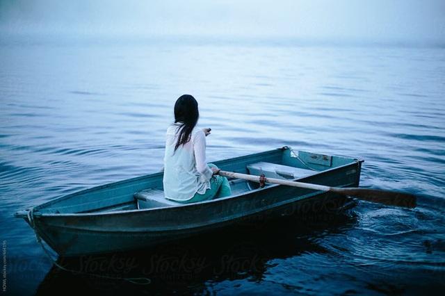 Giàu nhờ bạn, yên vui cũng nhờ bạn, nhưng kết giao nhầm với 2 kiểu bạn này thì muôn đời lầm lạc - Ảnh 5.
