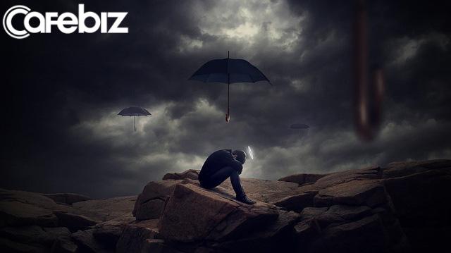 Hiểu về nỗi đau để giải thoát tinh thần: Vì sao cơ thể lại cảm thấy ốm yếu, mệt mỏi khi trải qua tổn thương tình cảm? - Ảnh 2.