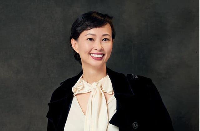 Shark Thái Vân Linh chỉ ra chìa khóa giúp thông điệp marketing hiệu quả: Bạn chỉ cần tập trung vào những người yêu thích mình, nếu cố gắng làm hài lòng tất cả mọi người thì bạn sẽ không làm ai hài lòng - Ảnh 1.