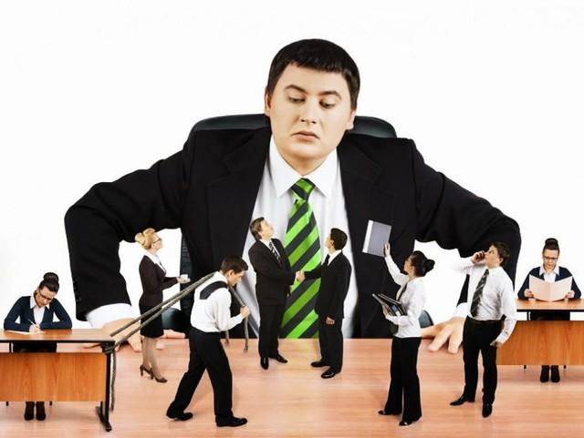 Nỗi niềm của các CEO bất động sản khi nói về lương, thưởng Tết cho nhân viên - Ảnh 2.