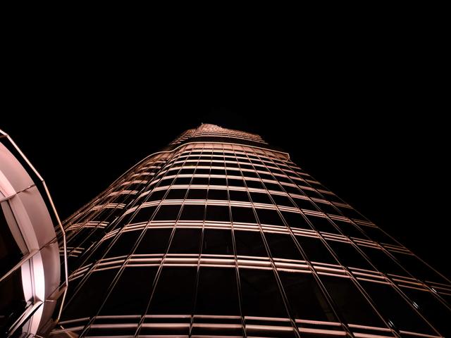 Bỏ 40 USD lên toà nhà cao nhất địa cầu ở Dubai, du khách ước mình không mua vé - Ảnh 25.