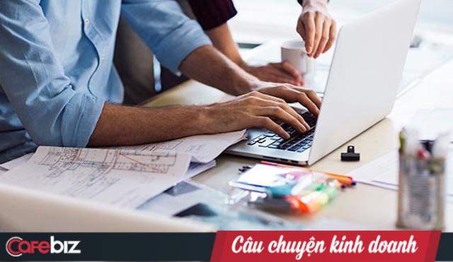 CEO ESP Capital Lê Hoàng Uyên Vy: Việt Nam chưa thể có Unicorn vì startup chưa được hỗ trợ ở 4 điểm này! - Ảnh 2.